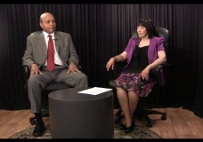 The Strausberg Report with Guest: Attorney Ernesto Borges Part1