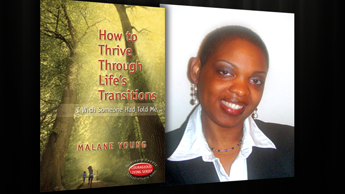 PCC Community Network Forum Interviews Guest: Malane Young