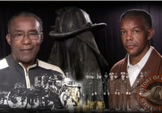 PCC Community Network Forum :History Of Chicago Black Firemen