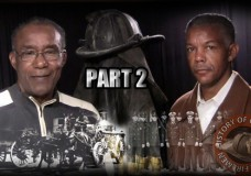 PCC Community Network Forum :History Of Chicago Black Firemen Pt. 2