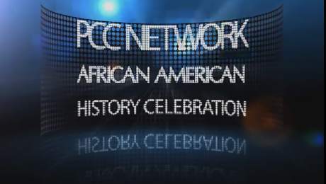 An African American History Celebration with Solutions Part 1