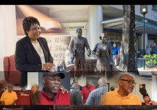 PCC Network Presents – A Revival In Greenville