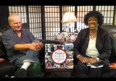 I Owe It All To The Word Show with Pastor Mitty Collier. Guest: Dave Hoekstra Chicago Author and Producer