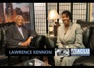 I Owe It All To The WORD Show. With Pastor Mitty Collier. Guest Civil Rights Attorney: Lawrence (Larry) Kennon.
