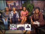 I Owe It All To The WORD Show with Pastor Mitty Collier. Progressive Therapeutic Services