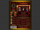 Challenge News Magazine Edition Jan/Feb 2 2020