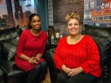 N' The Know with Moe. With Host Maureen Forte. Guest: Cook County State's Attorney, Kim Foxx.
